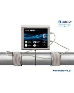 GI-IMPULS PRO 250 (do 250 mm)