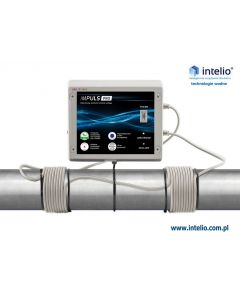 GI-IMPULS PRO 300 (do 300 mm)