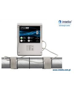 GI-IMPULS PRO 400 (do 400 mm)